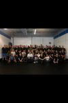 Krav Maga Workshop 2011